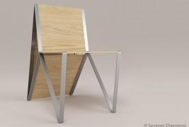 SeTiAR chair - thumbnail_4