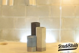 Colonne candela - thumbnail_4