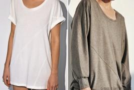 T-shirt ricostruite - thumbnail_4