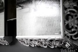 High-Tech Chic frame by Jetclass - thumbnail_4