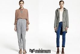 Minimum spring/summer 2012 - thumbnail_4