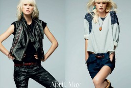 April, May spring/summer 2012 - thumbnail_4