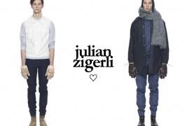Julian Zigerli fall/winter 2012 - thumbnail_4
