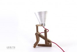 WAaf lamp - thumbnail_4