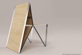 SeTiAR chair - thumbnail_5