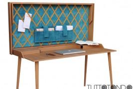 Convertible table - thumbnail_5