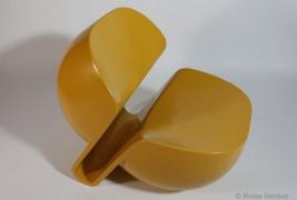 Cantaloupe chair - thumbnail_5