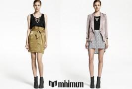 Minimum spring/summer 2012 - thumbnail_5