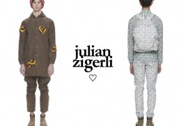 Julian Zigerli fall/winter 2012 - thumbnail_5