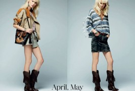 April, May spring/summer 2012 - thumbnail_5