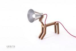 WAaf lamp - thumbnail_5