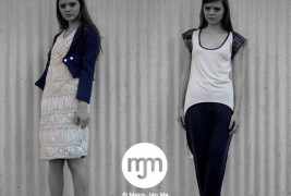 Makin Jan Ma spring/summer 2012 - thumbnail_6