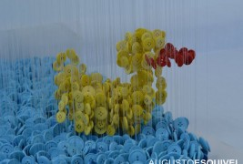 Button sculptures - thumbnail_6