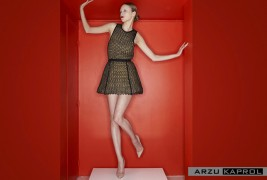 Arzu Kaprol summer 2012 precollection - thumbnail_6