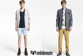 Minimum spring/summer 2012 - thumbnail_6