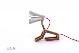 WAaf lamp - thumbnail_7