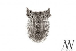 Lonval jewels - thumbnail_7