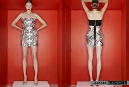 Arzu Kaprol summer 2012 precollection - thumbnail_7