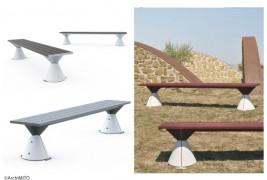 ArchiMITO design urbano - thumbnail_3