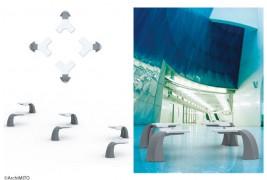 ArchiMITO design urbano - thumbnail_5