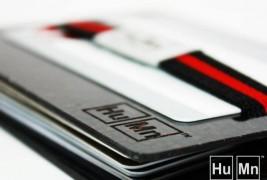 HuMn Wallet - thumbnail_1