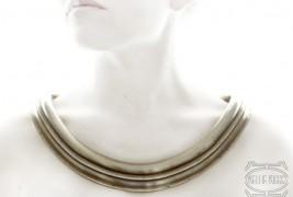 I gioielli di Kellie Riggs - thumbnail_1