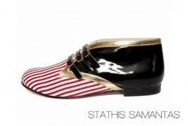 Stathis Samantas spring/summer 2012 - thumbnail_2