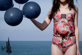 Helluh – Life is a beach collection - thumbnail_2