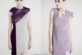 Liz Black spring/summer 2012 - thumbnail_2