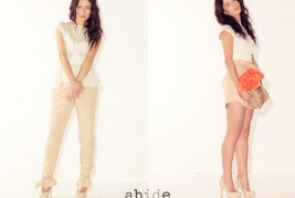 Abide spring/summer 2012 - thumbnail_2