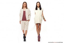 Complexgeometries spring/summer 2012 - thumbnail_2