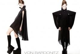 Von Bardonitz fall/winter 2012 - thumbnail_2