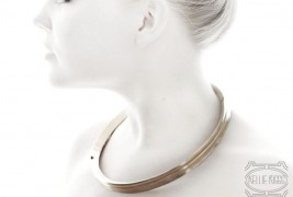 I gioielli di Kellie Riggs - thumbnail_2