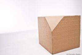 Box Outside Chairs - thumbnail_2