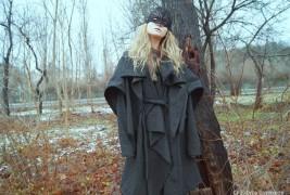 Edyta Jermacz fall/winter 2012 - thumbnail_3