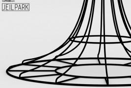 TheFRAMEwork lamp - thumbnail_3