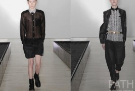 Path spring/summer 2012 - thumbnail_3