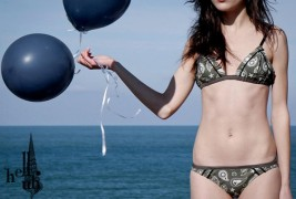 Helluh – collezione Life is a beach - thumbnail_3