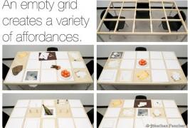 Tavoli serie Grid - thumbnail_3