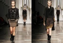 Anne Sofie Madsen Fall/Winter 2012 - thumbnail_3