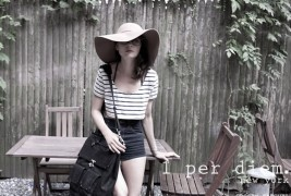 1 Per Diem spring/summer 2012 - thumbnail_3