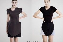 Liz Black spring/summer 2012 - thumbnail_3