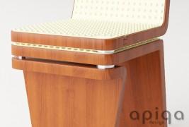 Moduline chair - thumbnail_3