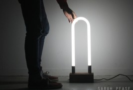 T12 lamp - thumbnail_3