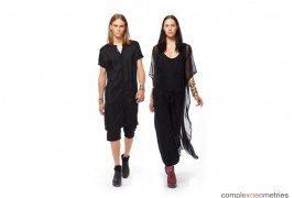 Complexgeometries spring/summer 2012 - thumbnail_3