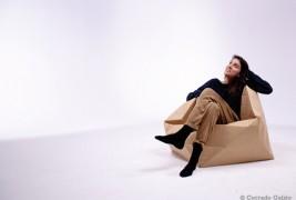 Box Outside Chairs - thumbnail_3