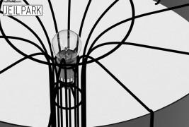 TheFRAMEwork lamp - thumbnail_4