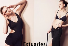 Estuaries Swimwear - thumbnail_4