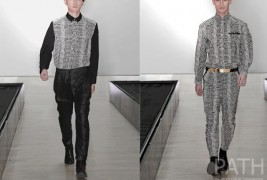 Path spring/summer 2012 - thumbnail_4