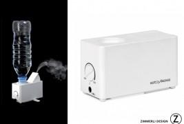 Stylies travel humidifier - thumbnail_4